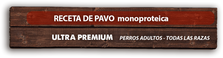 pavo-mono