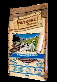 receta-salmon