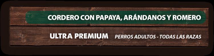 tablon-papaya